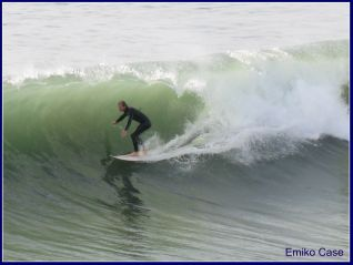 IMG_5115 Surfing A