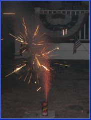IMG_8603 4th of July