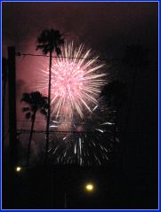 IMG_8632 4th of July